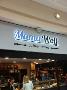 restaurant mama wolf annecy