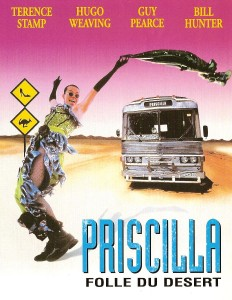 Priscilla_folle_du_desert_affiche