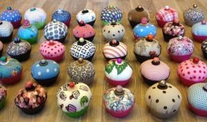 cupcakes couture ninon poisson créatrice