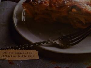 cuisine magazine flow