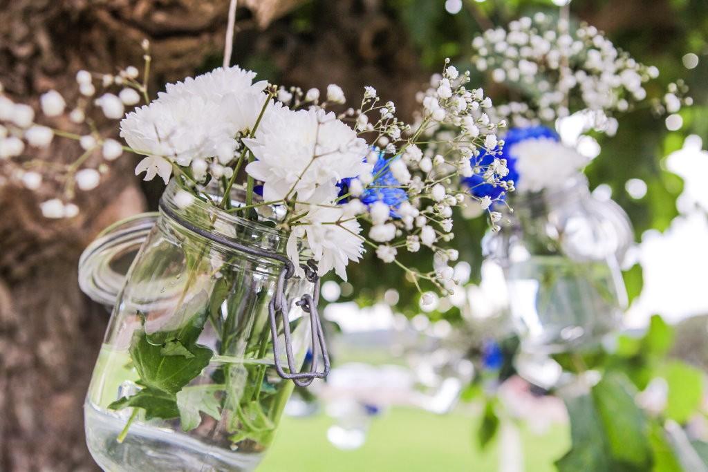 fleurs mariage happydayco wedding planner