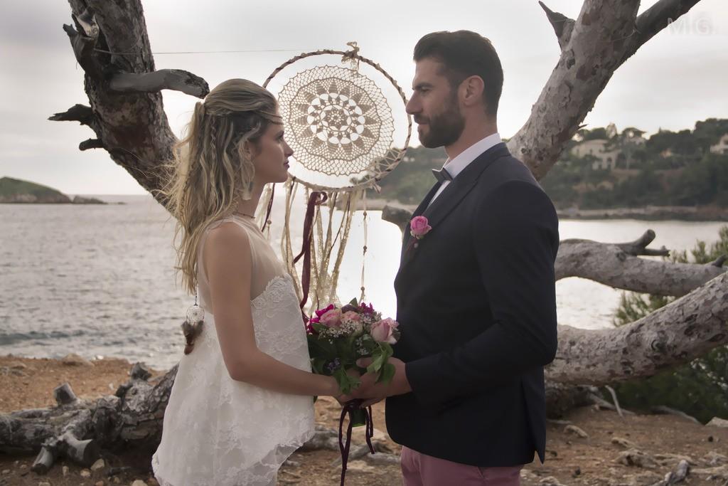 mariage happydayco wedding planner var