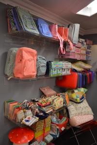 shopping grenoble chez fab championnet concept store