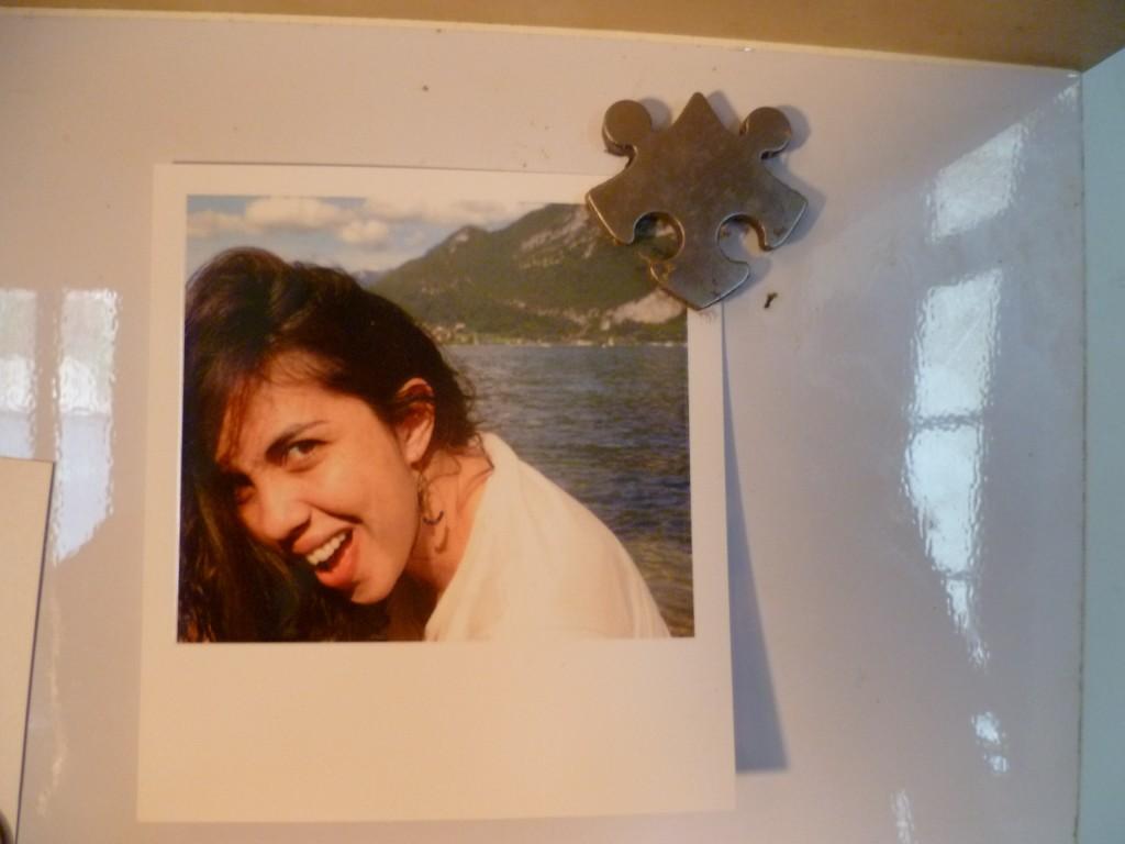 photo format polaroid coffret pola planet cards