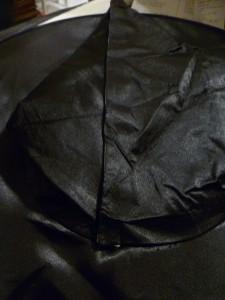 tutoriel-chapeau-sorciere-halloween-diy
