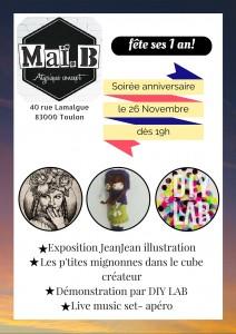 anniversaire-maib-atypiqueconcept-conceptstore-toulon