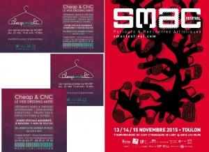 evenement-smac-festival-toulon-cheapandchic-videdressing