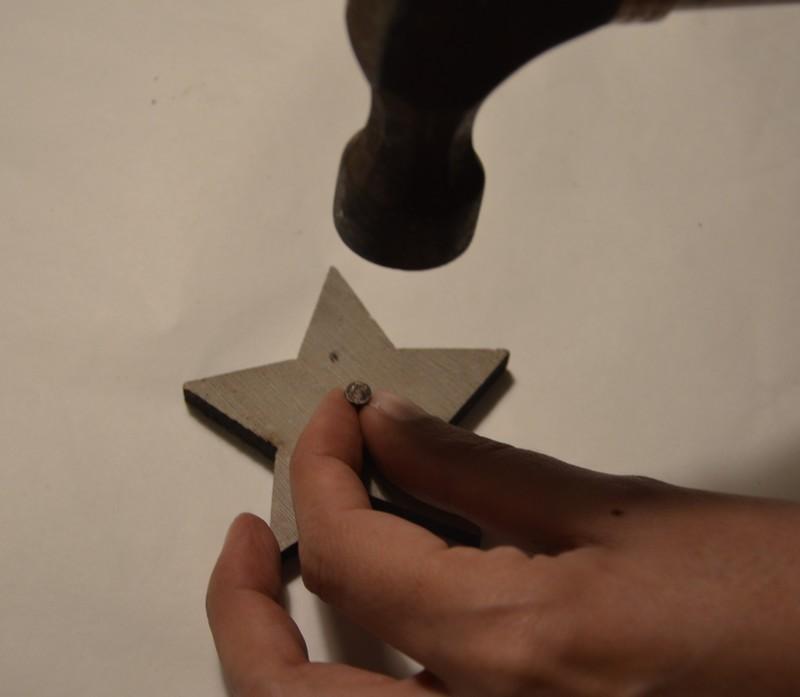 diy-tutoriel-marqueplace-photo-noel-polaroid