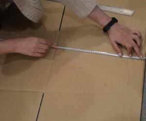 diy-tutoriel-sapin-carton-noel-decoration