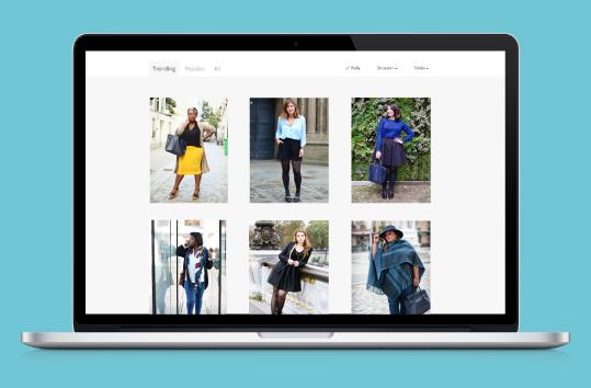 look-blogueuses-mode-wam-wearethemodels