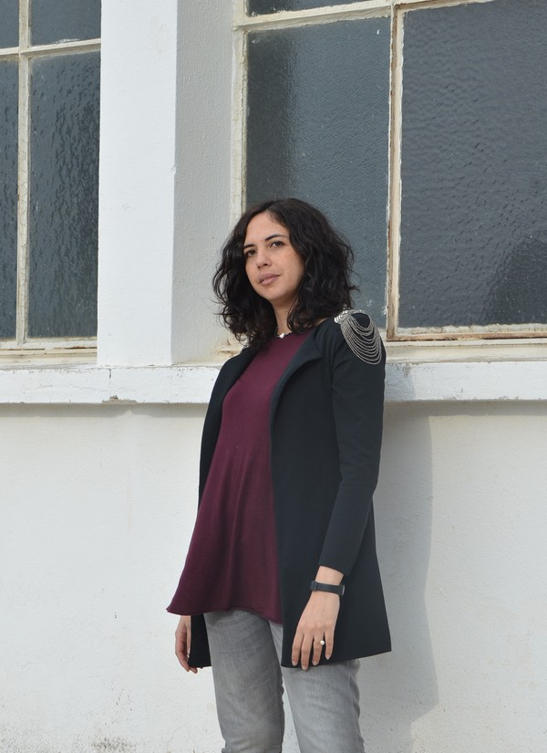 look-mode-ootd-outfit-fete