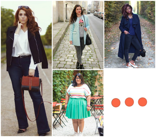 modeles-blogueuses-mode-wearethemodels-wam