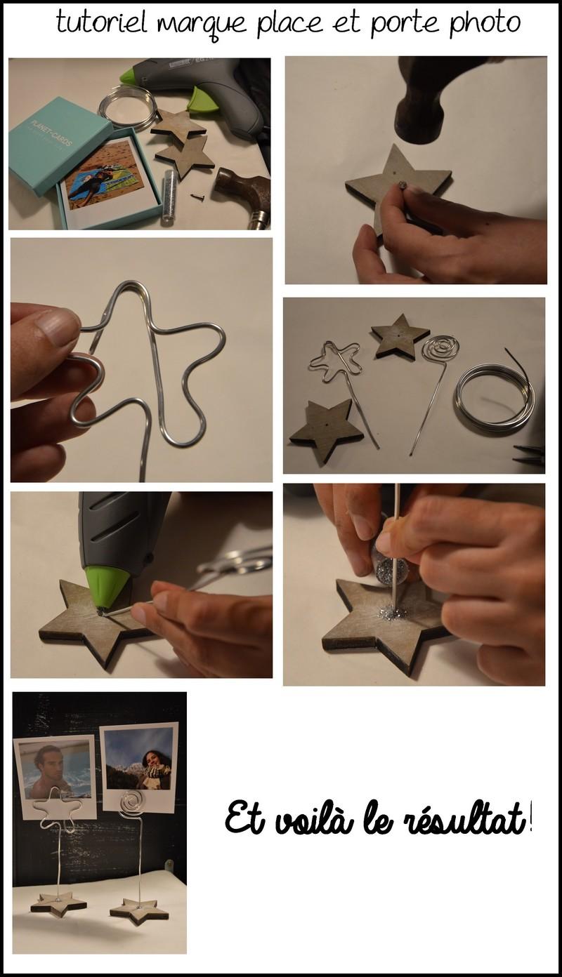 montage-diy-tutoriel-photo-polaroid-noel-publication