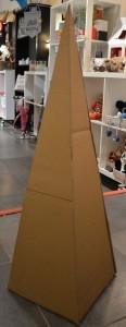 sapin-pyramide-carton-diy-tutoriel