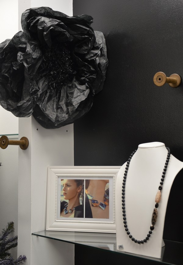 boutique-bijoux-laperledoro-toulon-creations