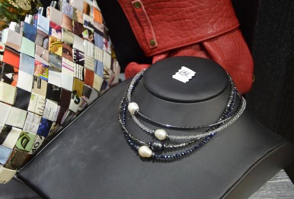 collier-perle-laperledoro-toulon