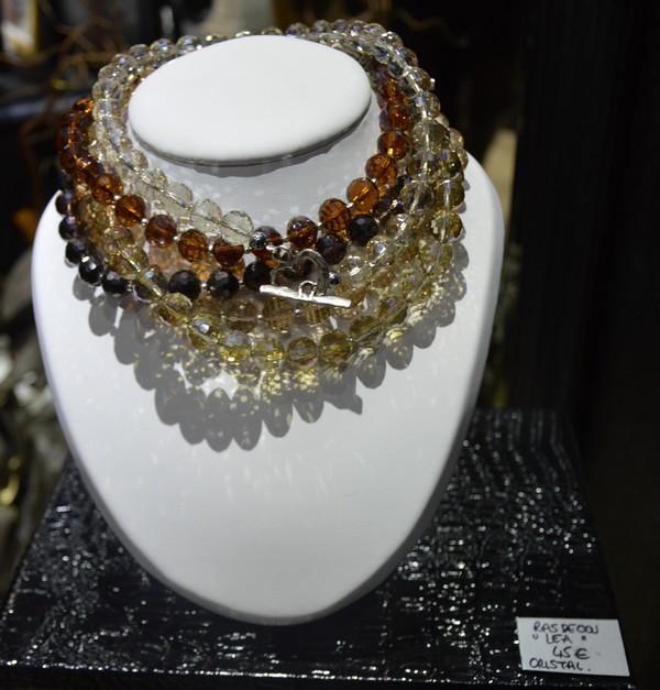 colliers-cristal-laperledoro-creation