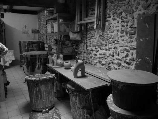 ameliepoterie-atelier-giens-var-poterie-artisanale