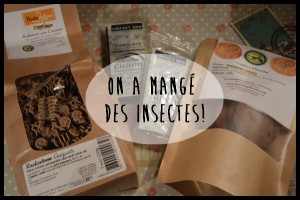nourriture-food-insectes-entomophagie-proteines-criquets-grillons-nouveau