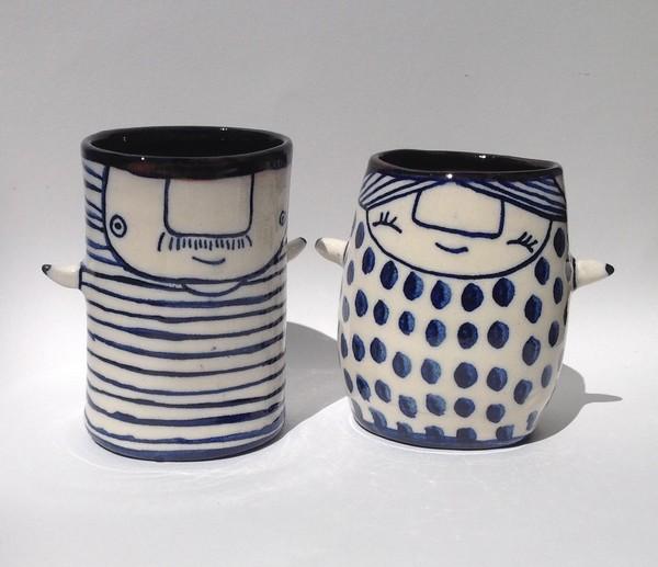 poterie-céramique-originale-arty-mignonnes-ameliepoterie
