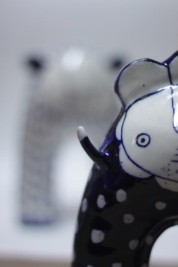 sculpture-poterie-ameliepoterie-mignon-animal-var