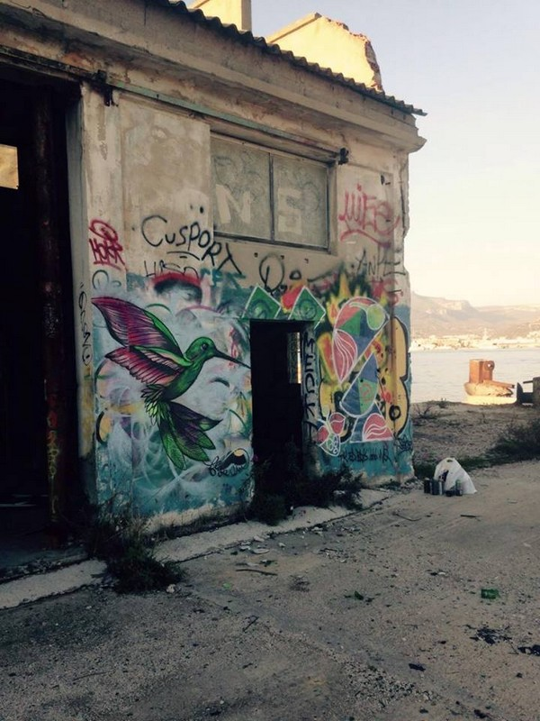streetart-streetpainting-mur-colibri-floyajam-var-toulon