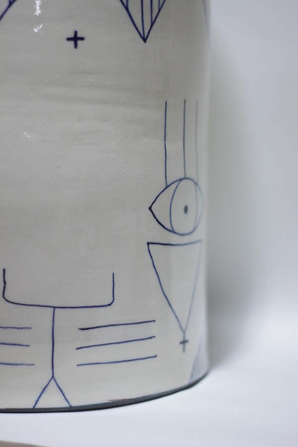 vase-poterie-var-ameliepoterie-arty-creatrice