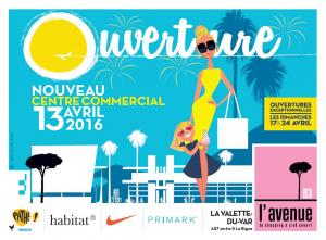 avenue83-ouverture-avril2016