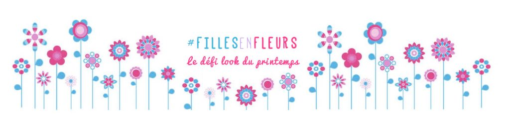 banner_site_fillesenfleurs