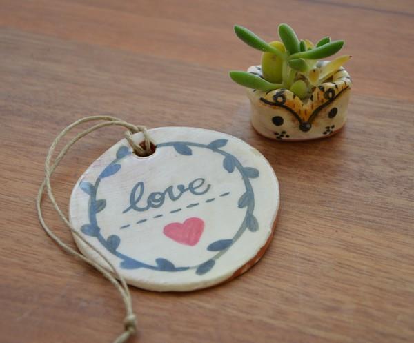 box-potsdevanille-ceramique-var-createur-pot-cactus-animal-cute