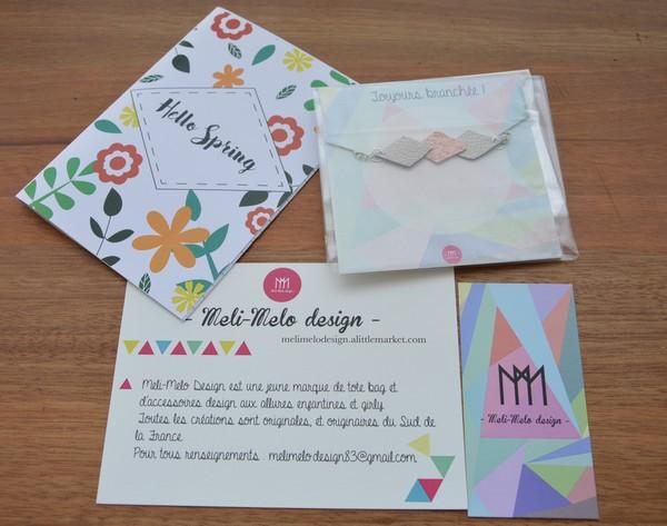 box-potsdevanille-melimelodesign-createur-var-papeterie-bracelet