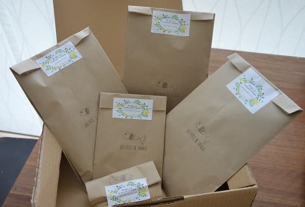 contenu-box-potsdevanille-cadeaux-createurs-sud