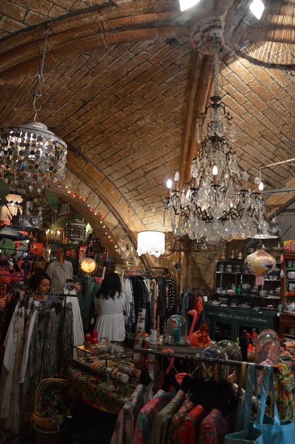 boutique-etatdame-montpellier-decoration-shopping-bonnesadresses