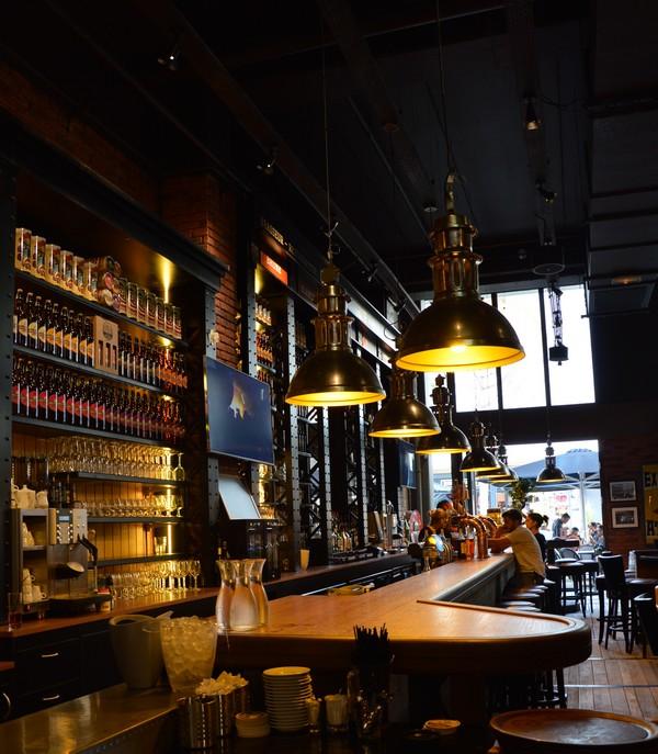 chezlebrasseur-brasseur-avenue83-restaurant-bieres