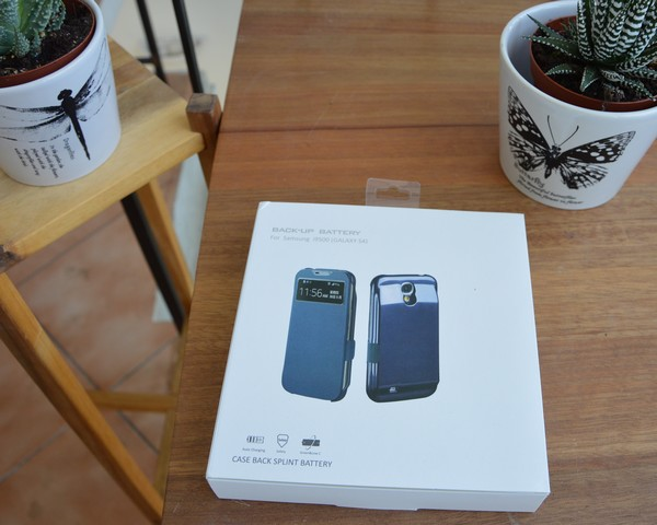 coque-rechargeable-batterie-portable-smartphone-waahooo-samsung-galaxy-s4