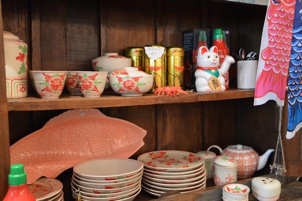 etatdame-boutique-shopping-decoration-objets-montpellier