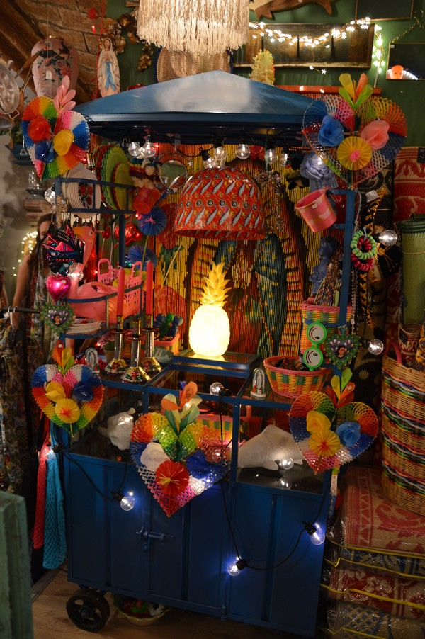 etatdame-decoration-montpellier-shopping-bonnesadresses