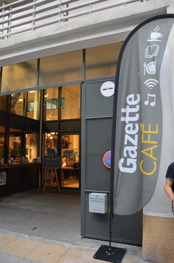 gazette-cafe-montpellier-bonplan-adresse-restaurant-concerts