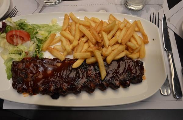 restaurant-brasserie-chezlebrasseur-avenue83-toulon