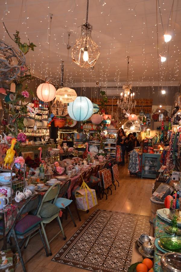 shopping-montpellier-etatdame-decoration-bonnesadresses