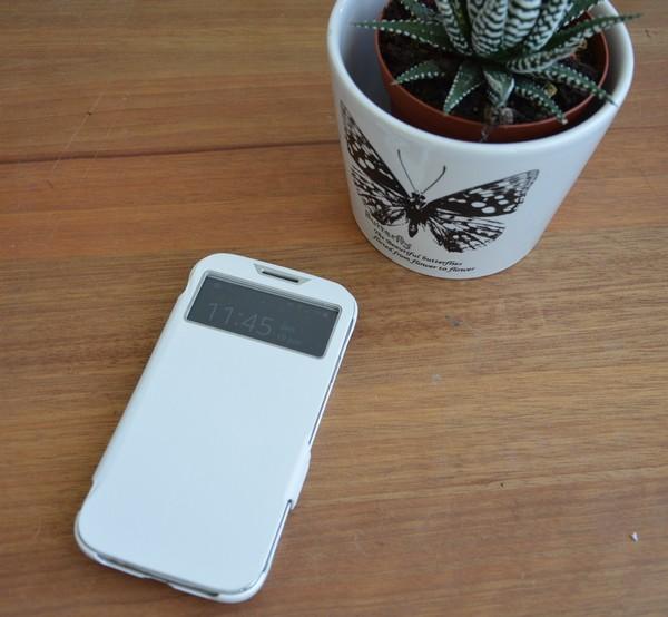 test-coque-rechargeable-batterie-smartphone-waahooo
