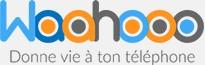 waahooo-concours-blog