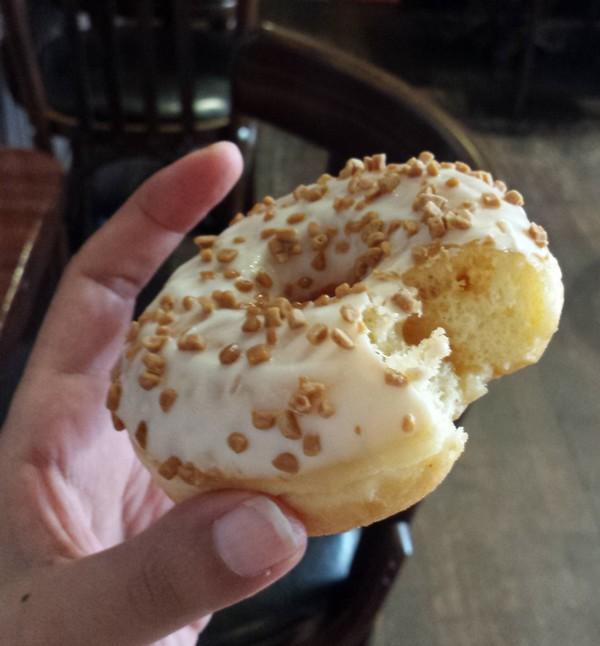 donuts-bestbagels-lyon-bagels-restaurant-bonnesadresses-voyage