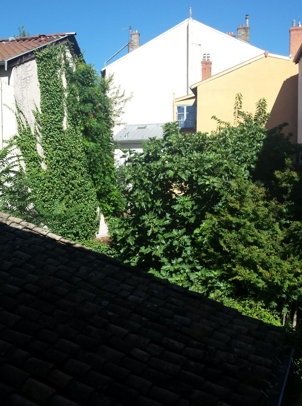 jardin-lyon-saintjust-vacances-bonnesadresses-bonsplans-carnet-voyage