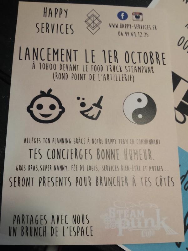 happy-services-conciergerie-concierge-toulon-mourillon-initiative-ecoresponsable