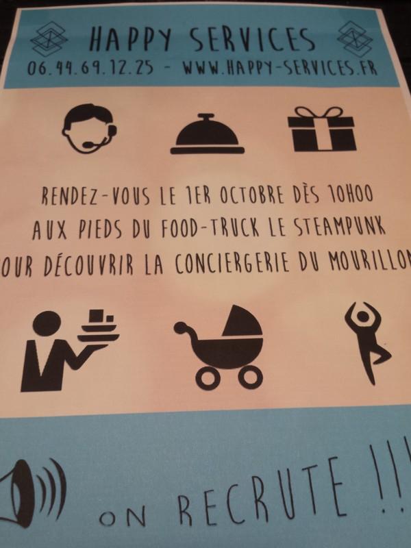 happy-services-conciergerie-mourillon-local-initiative-ecoresponsable-toulon