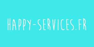 happy-services-conciergerie-mourillon-toulon