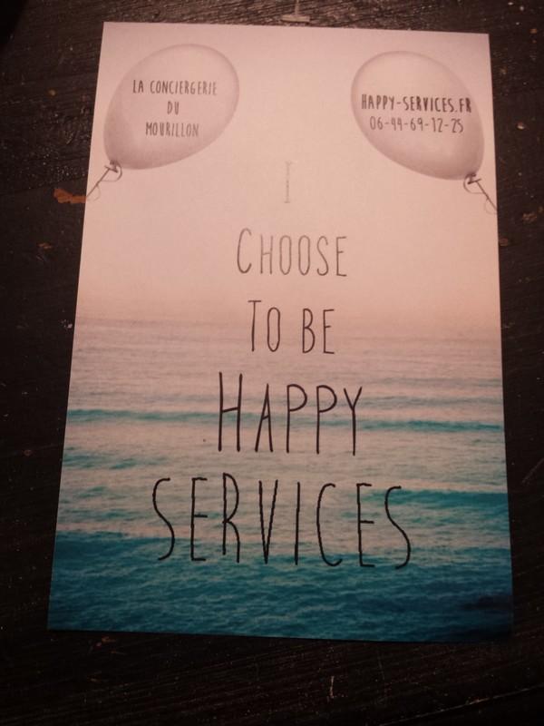 happy-services-conciergerie-toulon-mourillon-local-initiative-ecoresponsable