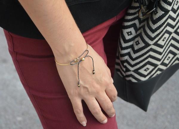 look-mode-blogueuse-bracelet-createur-brigantia-jonc