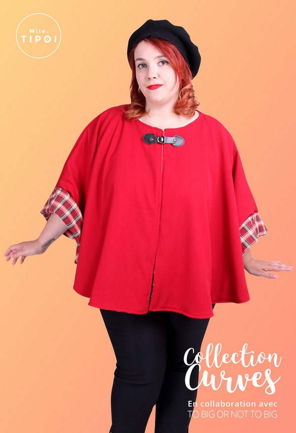 mlletipoi-cape-creation-collection-curves-grande-taille-creatrice-blogueuse